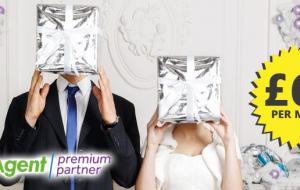 Tax relief on Wedding gifts