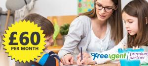 Tax free childcare – what can you claim