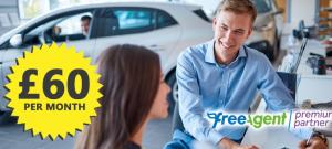 Lease or buy a car – what is more tax efficient?