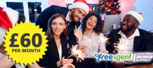 Take our advice and have yourself a Xmas party – tax free