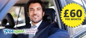 Company car benefit charges explained