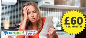 Do you incur tax or accounts penalties and interest?
