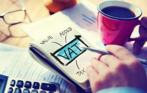 "What you need to know about the VAT Flat Rate Scheme – ""FRS"""